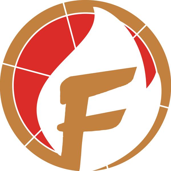 Firenza_logo.png