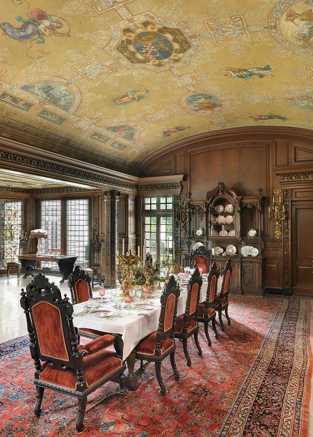 Dining-room-with-ceiling.jpg