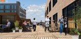 2311-2315-Rooftop-Rendering.jpg