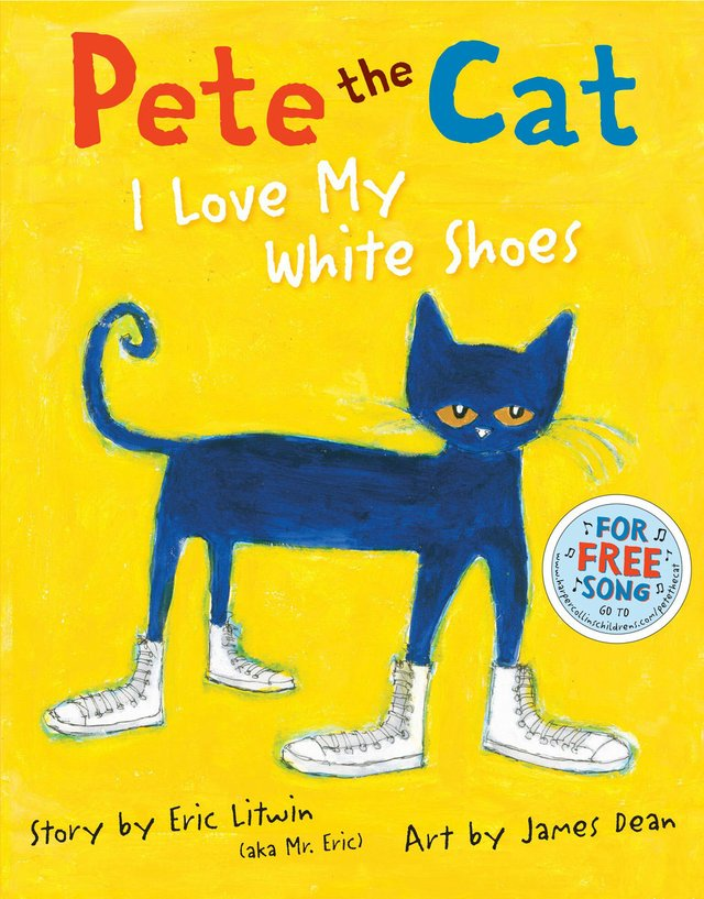 Pete-the-Cat-cover.jpg