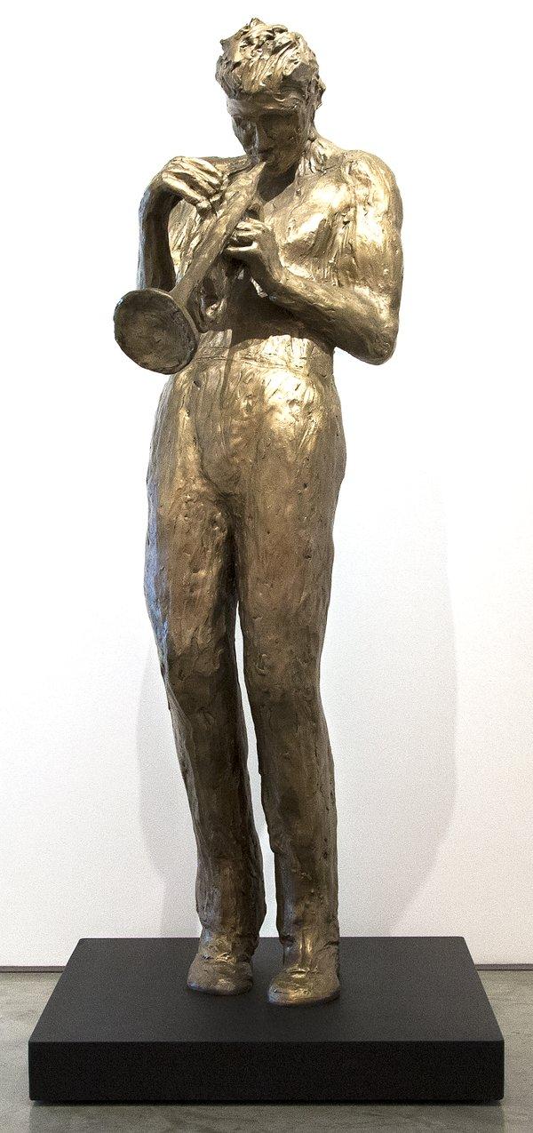 Alpert Sculpture.jpg