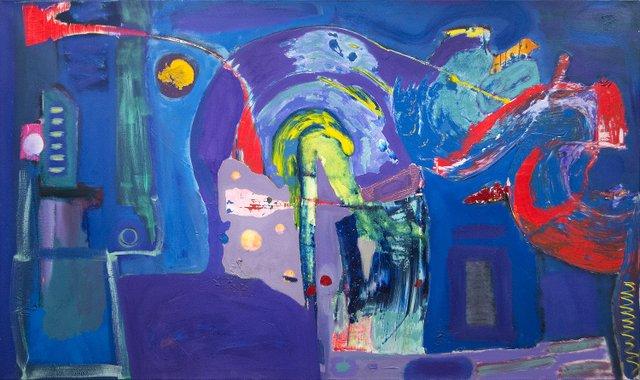 Alpert Painting.jpg