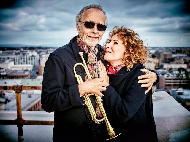 Herb Alpert and Lani Hall.jpg