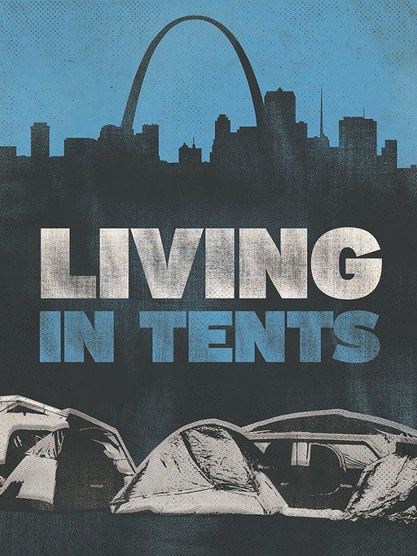 living in tents.jpg