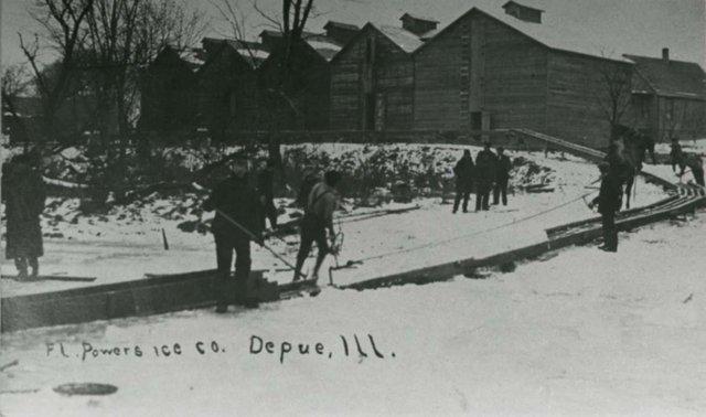 Powers Ice Depue, Image Courtesy of Bureau County Historical Society.jpg