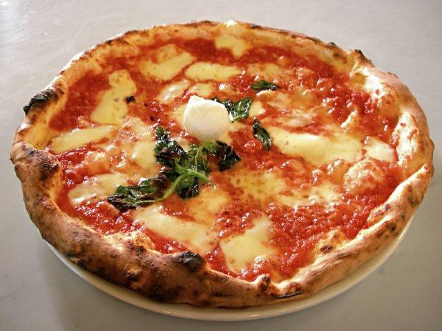Pizza_wiki.jpg