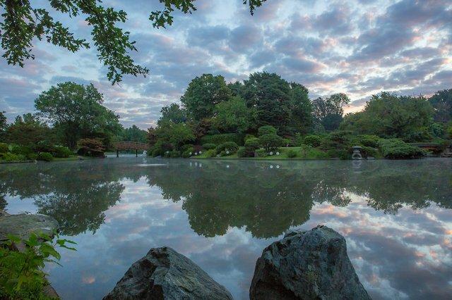 Japanese Festival_Japanese Garden_Kent Burgess.jpg