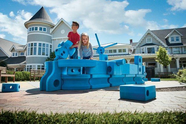 The-Magic-House-Imagination-Playground.jpg