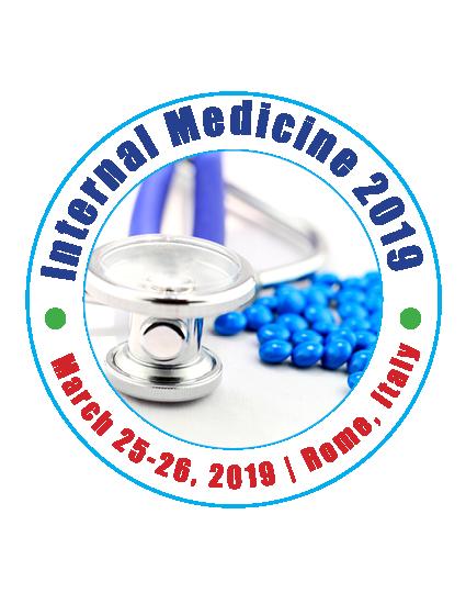 Internal Medicine 2019.png
