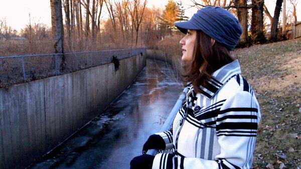 Michelle courtois-seger, former floriss resident at Creek.jpg