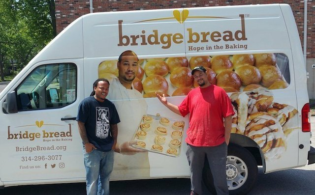 Bakers and Truck_1_1.jpg