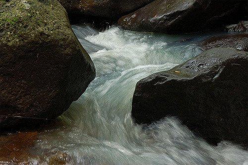 water nuebe.jpg