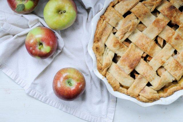 Apple Pie  (4 of 19).jpg