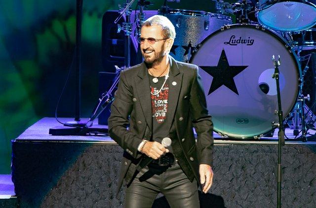 Ringo Starr 001.JPG
