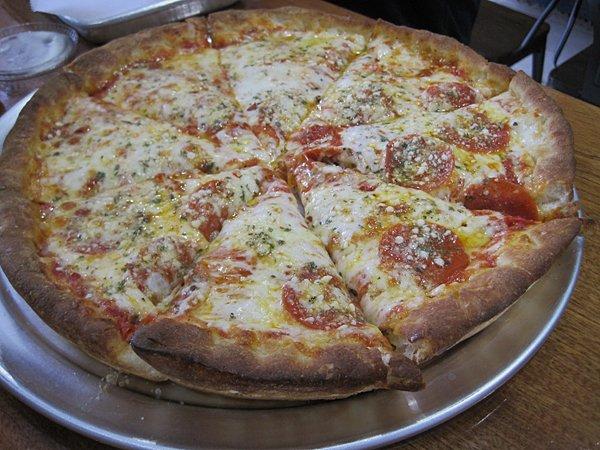 fd pizza.jpg