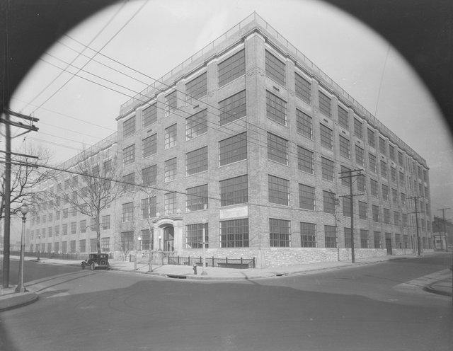Herbert S. Hadley Vocational School, 1932, St. Louis Public Schools Photograph Collection, Missouri History Museum, St. Louis, P0900-13894-02-8N.jpg
