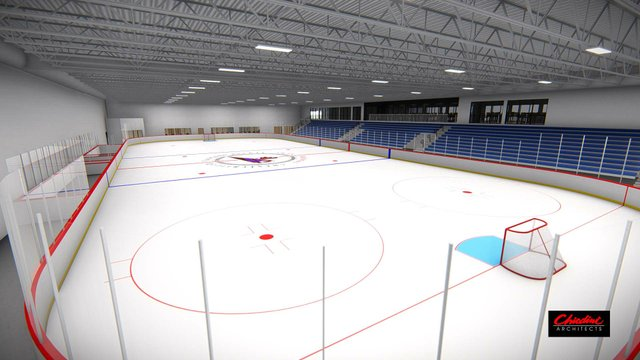 Chesterfield Sports_View of Rink 1 copy.jpg