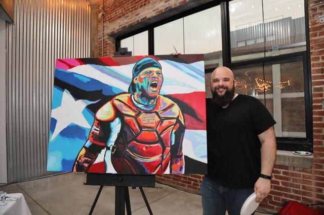 2018 Yadier Molina Fundraiser  043.jpg