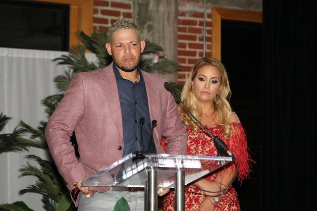 2018 Yadier Molina Fundraiser  050.jpg