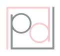 PaperDolls-Logo-PD.png