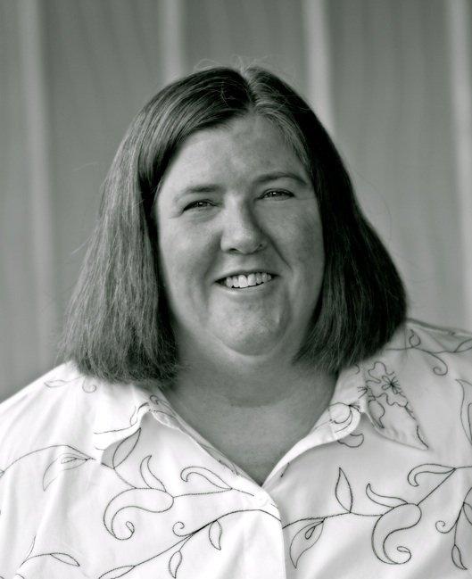 Kathleen Finneran