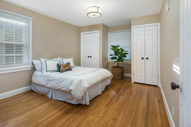 Stratford_bedroom.jpg