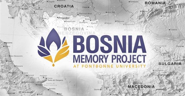 Internal_Banner_Bosnia_Memory_Project_15.jpg