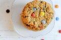 Cookies  (12 of 18).jpg