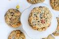 Cookies  (4 of 18).jpg