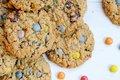 Cookies  (5 of 18).jpg