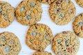 Cookies  (7 of 18).jpg