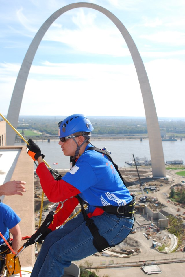 Over The Edge St. Louis 3.JPG