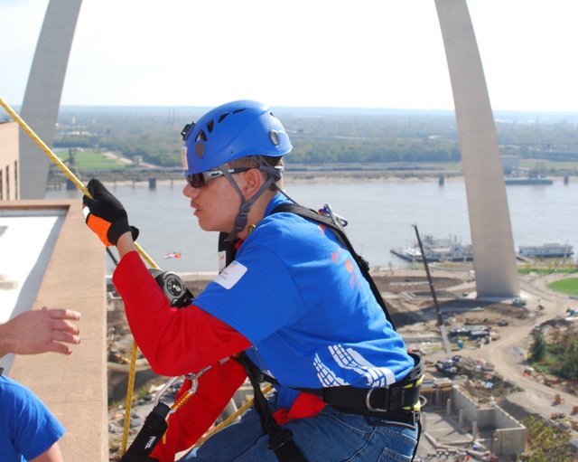 Over The Edge St. Louis 3.JPG