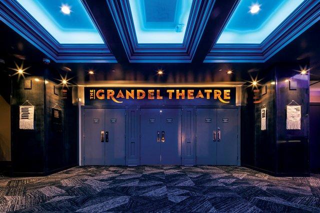 Shakespeare-Festival-Grandel-Theatre.jpg