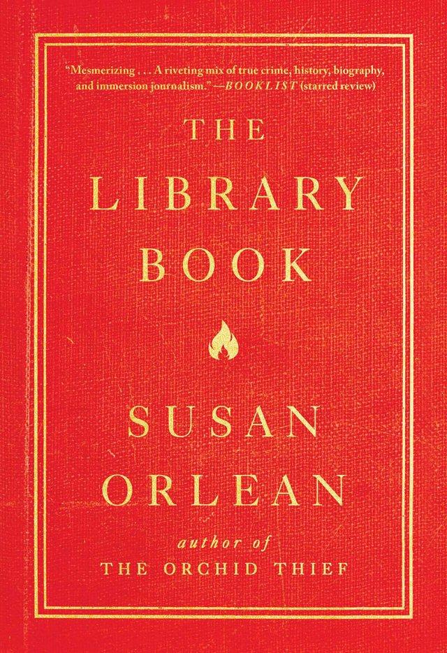 the-library-book-susan-orlean.jpg