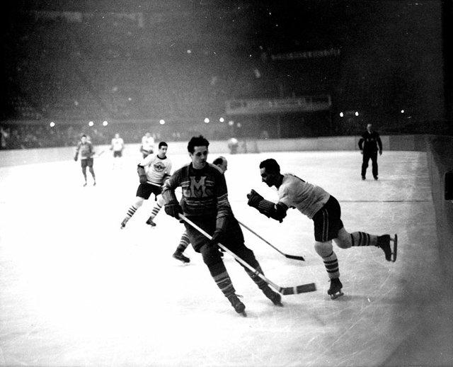 St-Louis-Flyers.jpg