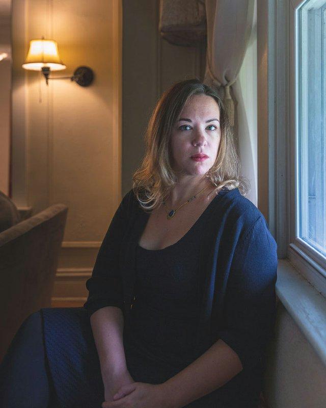SarahKendzior-Author.jpg