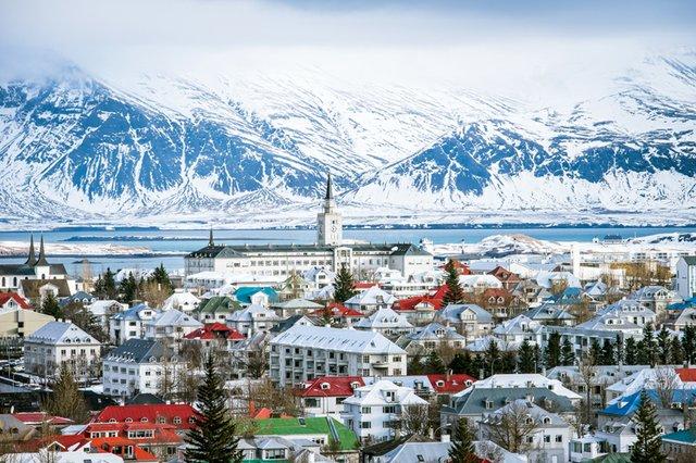 Reykjavik_Iceland.jpg