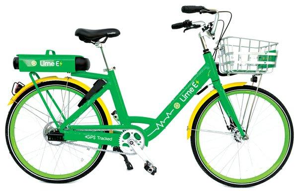 lime_bike.jpg