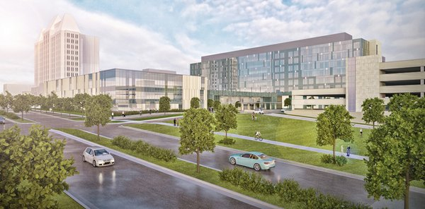 SLU_Hospital.jpg