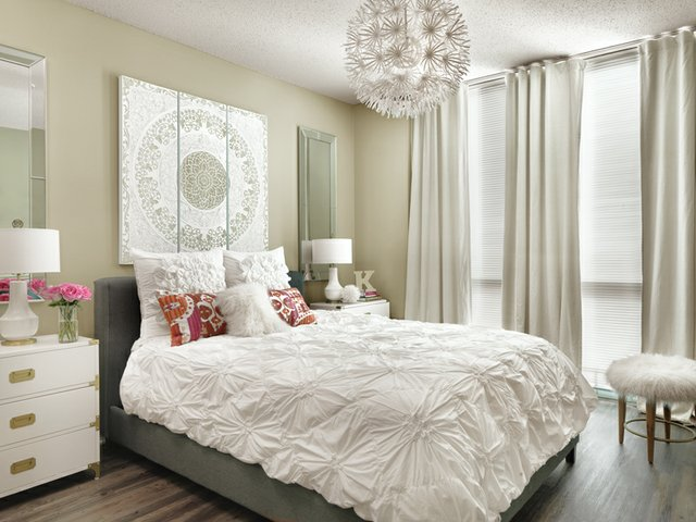 Karen_Kelley_Bedroom.jpg