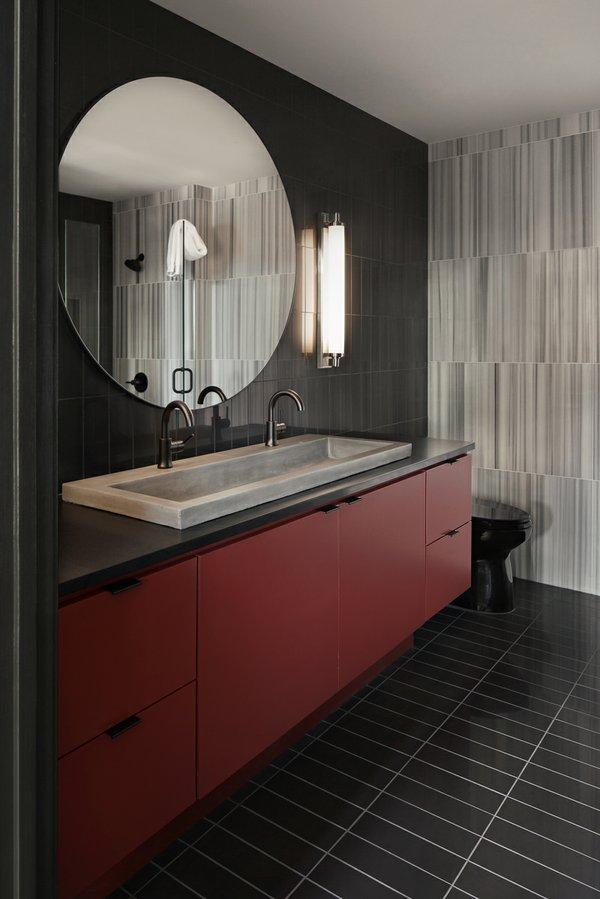 Tower_Condo_Bathroom3.jpg