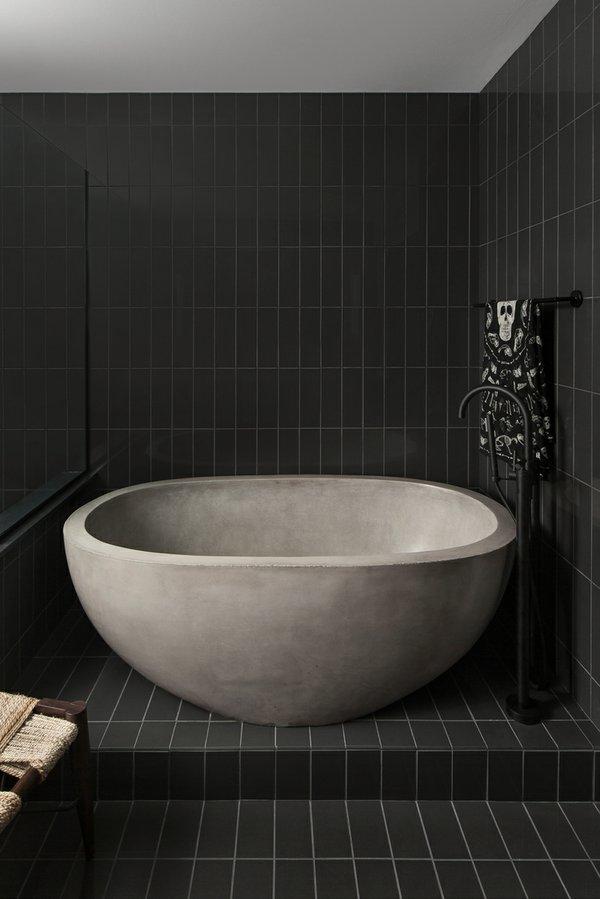 Tower_Condo_Bathroom2.jpg