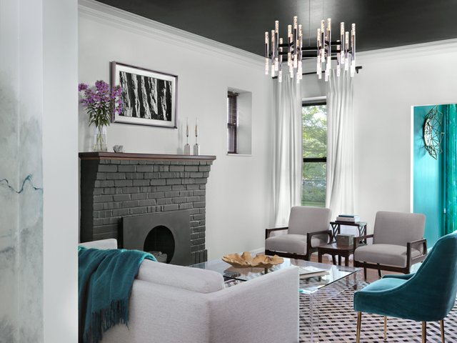 SmallSpaces_BigStyle_livingroom.jpg