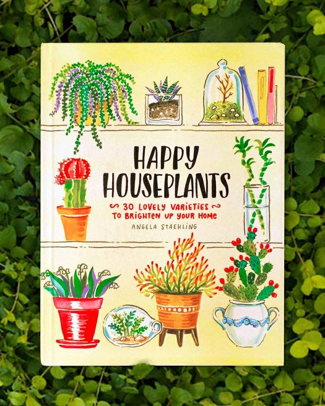 SmallSpaces_HappyHouseplants3.jpg