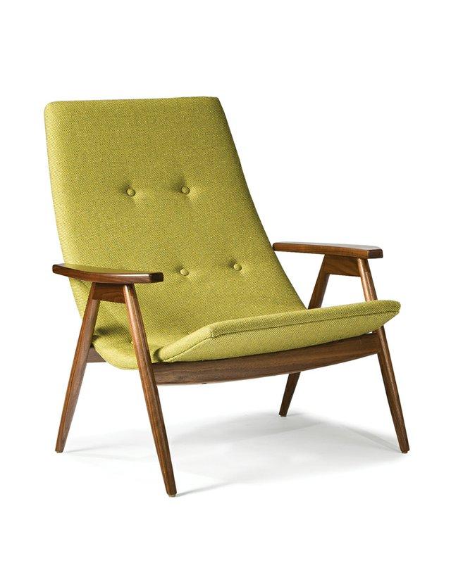 SmallSpaces_chair.jpg