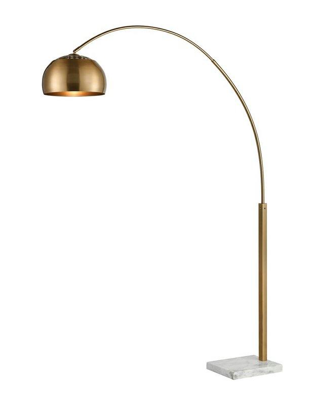 SmallSpaces_lamp.jpg