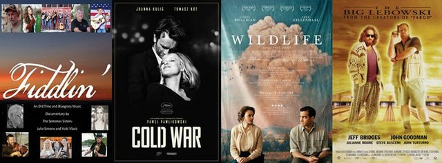 film_festival_movies_stl.jpg