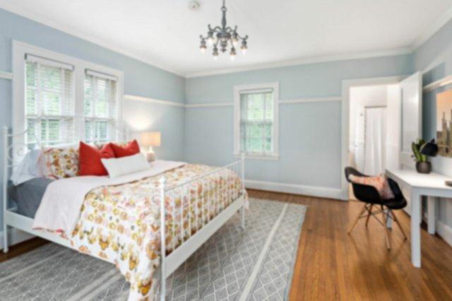 157_bedroom2.jpg