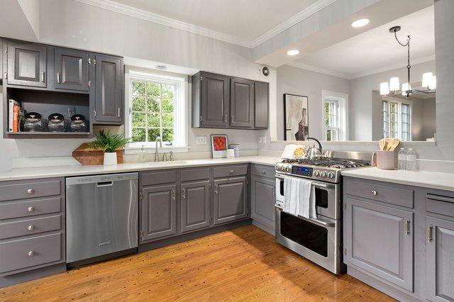 157_kitchen.jpg
